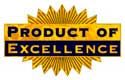 BIA Product of Excellence