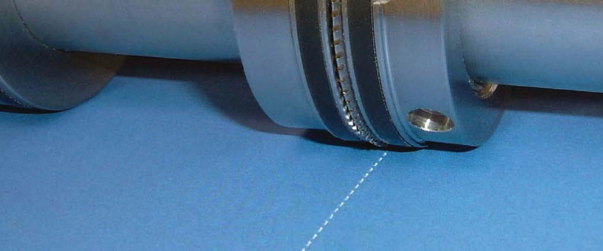 Micro-Perforating Tools from Technifold USA