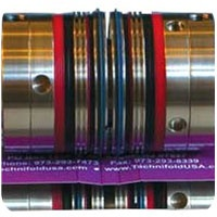 Spine & Hinge Creaser for Folding Machines Compatibility