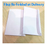 4 panel cutout delivery 165