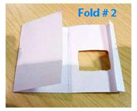 4 panel fold 2