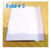 4 panel fold 3