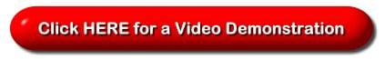 Spine Creaser Videos