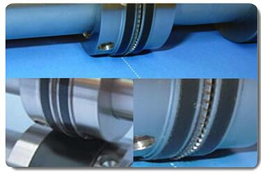 Technifold Micro Perforator