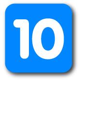 MachineComp Number 10