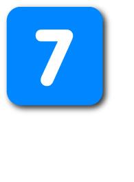 MachineComp Number 7