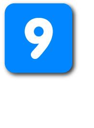 MachineComp Number 9