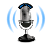 Microphone Icon175