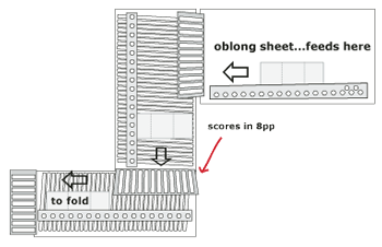 Oblong 16 Page Setup250