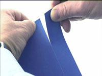 perforating paper are you choosing the right perf