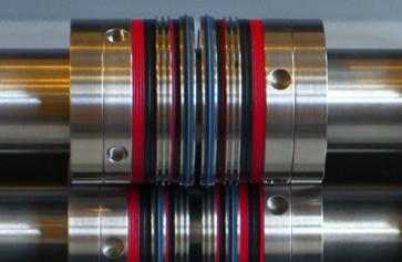 SpineHinge-BlueRibs-resized-363.jpg