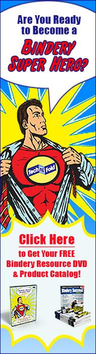 TF Hubspot SuperHero Banner 3