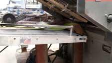 Baumfolder modification