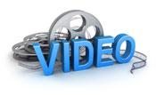 Video Words Reel175