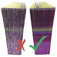 fiber-cracking-paper
