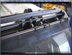 screenshot-rosback-video250