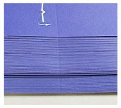 register-tip-folding-scoring-perforating-machines