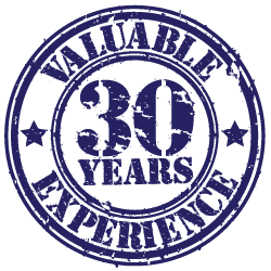 does-your-printing-industry-experience-matter