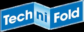 Technifold USA Logo