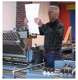 4-things-I-learned-about-bindery-equipment-troubleshooting250jpg