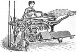 Old-Folding-machine250