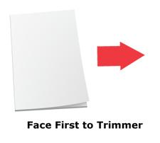 spine trim book face first225