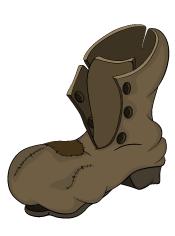 shoe175
