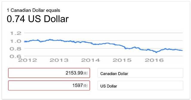 Canada to US Exchange Rate- 11-16 - Google Search - Image 1_Page_1-1.jpg