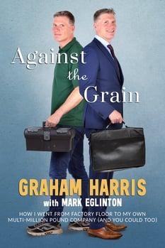 against_the_grain5.jpg