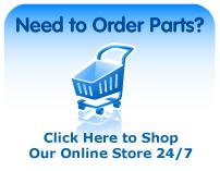 Technifold USA Online Store