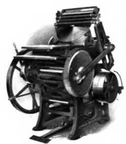 Letterpress-Chandler-Price250.jpg