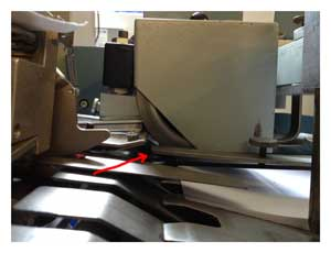 MBO-B123-suction-wheel-arrow300.jpg