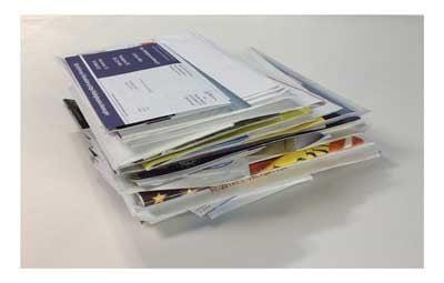 Mail-machine-processed-400.jpg