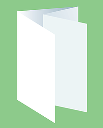 double-parallel-fold300.png