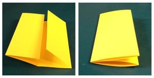 gate-fold-collage300.jpg
