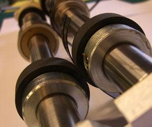 perf stripper closeup baum 714