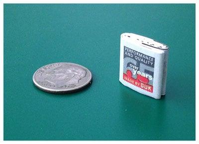 super-mini-fold-guk-400.jpg