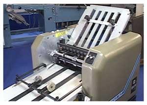 tips-for-slitting-on-tabletop-folding-machines.jpg