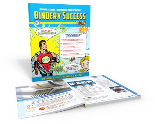 Catalog-cover-and-spread-3D-500.jpg