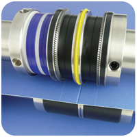 image-cp-applicator-200x200px-72dpi-round