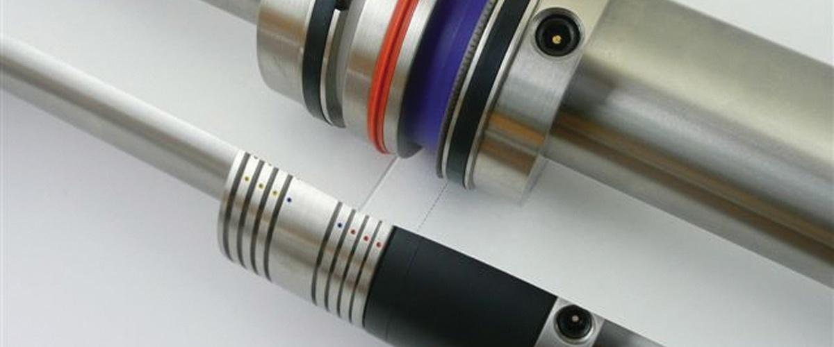 Micro-Perf, Cut & Crease Combo from Technifold USA