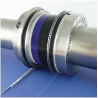 Micro-Perf & Cut Multi-Tool from Technifold USA