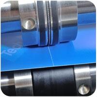 Micro Perforator Machine Compatibility