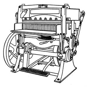 are-your-guillotine-cutter-work-habits-outdated-300