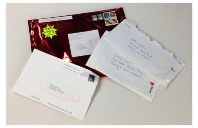 Mail-handwriting-marking-400.jpg