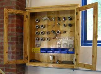 cabinet-mbo-folding-machine-accessories-325