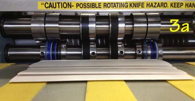 edge-trim-crimp-lock-head-foot-tools-numbered-400.jpg