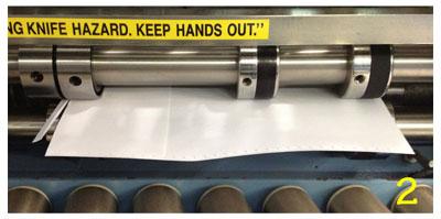 edge-trim-crimp-lock-lead-edge-with-copy-400.jpg