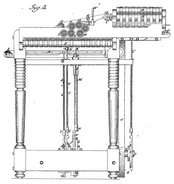 paper-folding-machine-patent-1849-2-350