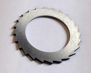 perf-blade-crimp-lock-350.jpg
